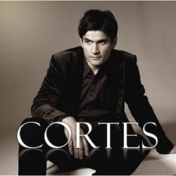 Garoar Thor Cortes Cortes...