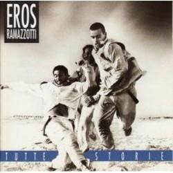 Eros Ramazzotti Tutte...