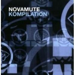 Various Novamute...