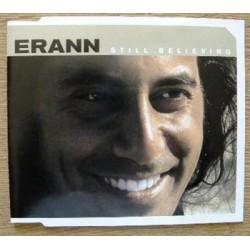 Erann DD Still Believing CDS