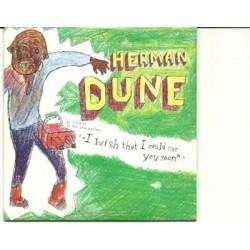 Herman Dune I wish that I...