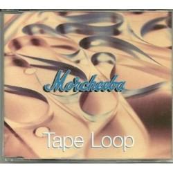 Morcheeba tape loop CDS