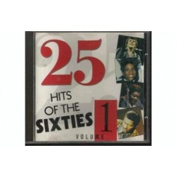 Various Artists 25 Hits Of...