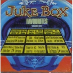 Various Artists Juke Box...