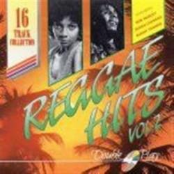 Various Artists Reggae Hits...