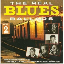 Various Artists The Real...