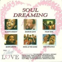 Various Artists Soul...