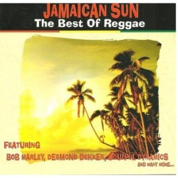 Various Artists Jamaican...