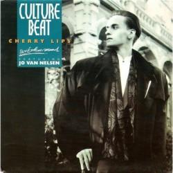 Culture Beat Featuring Jo...