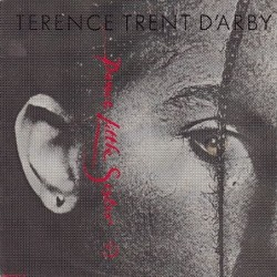 Terence Trent D'Arby Dance...