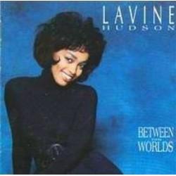 Lavine Hudson Between Two...