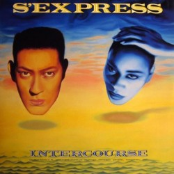 S'Express Intercourse LP