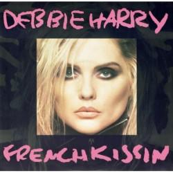 Deborah Harry French...