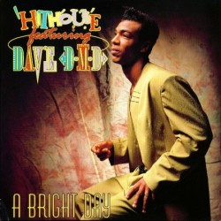 Hithouse Featuring Dave DMD...