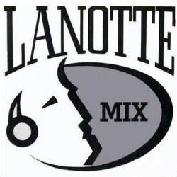 Emilio Lanotte Feat...