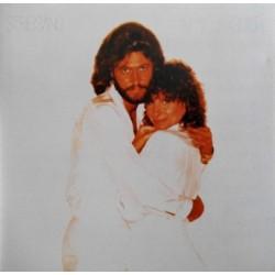 Barbra Streisand Guilty CD