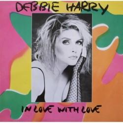 Deborah Harry In Love With...