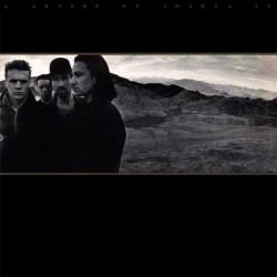 U2 A Arvore De Joshua LP