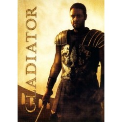 Gladiator Gladiator