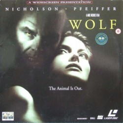 Nicholson Pfeiffer Wolf