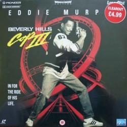 Eddie Murphy Beverly Hills...
