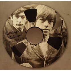 The Rolling Stones The...