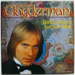 Richard Clayderman Rondo...