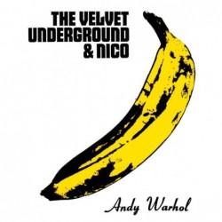The Velvet Underground &...