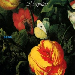 Morphine Good CD