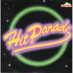 Various Hit Parade CD