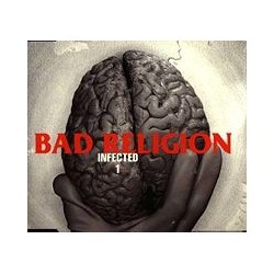 Bad Religion Infected Part...